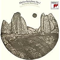 シベリウス:交響曲第2番&交響詩「フィンランディア」 他(期間生産限定盤)