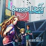 Beyond Libra