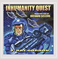 Inhumanity Quest