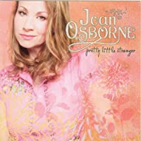 Pretty Little Stranger by Joan Osborne (2006-11-14)