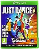 Just Dance 2017 (Xbox One) (輸入版)