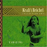 Kamahiwa: The Keali'i Reichel Collectionを試聴する