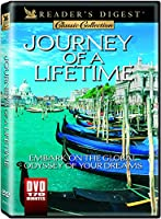 Journey of a Lifetime [DVD] [Import]