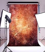 写真撮影背景ビニール5x 7ft Backdrop Studio小道具ロマンチック美しいパターン個人フォトBest Choice