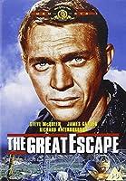 The Great Escape [DVD]