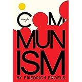 Principles of Communism: 27
