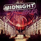 MIDNIGHT LOVER/Live Your Life()