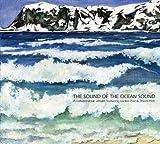Sound of the Ocean Sound