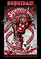 Bongidae: First Annual Silverback Music Festival [DVD] [Import]