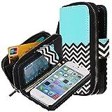 Best E LV iPhone 5ケース - iPhone 5SE Case E LV iPhone 5SE Case Review