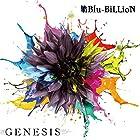 GENESIS (通常盤)()
