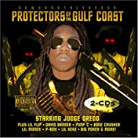 Protectors of the Gulf Coast