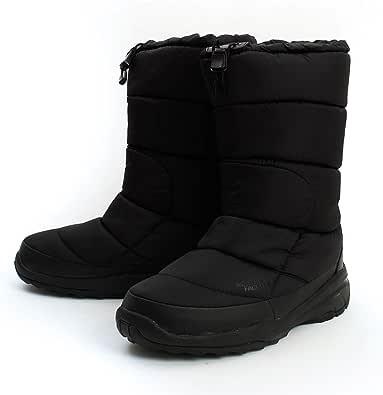 [ザ・ノース・フェイス] ブーツ Nuptse Bootie WP V Tall メンズ