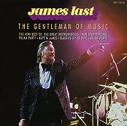 Best of Gentleman of Music