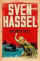 Reign of Hell (Sven Hassel War Classics)