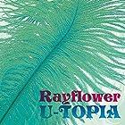 U-TOPIA(在庫あり。)