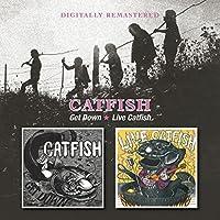 Get Down/Live Catfish