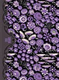 Anna Sui Fabric Journal