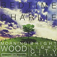MORNINGWOOD + BRIGHT LIGHT CITY SKYLINE