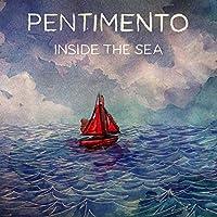 Inside the Sea [10 inch Analog]