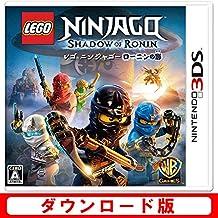 LEGO (R) ニンジャゴー ローニンの影  [オンラインコード]