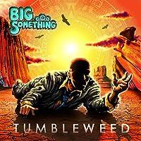 Tumbleweed [Analog]