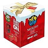 NEOGEO miniクリスマス限定版