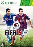 FIFA 15 - Xbox360