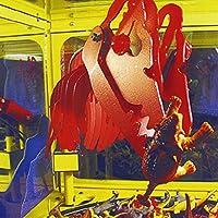 Kaiju Carnival