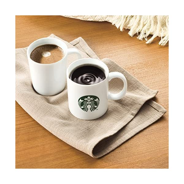 スターバックス オリガミ パーソナルドリップコーヒーの紹介画像4