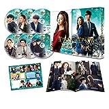 星から来たあなた DVD SET2[DVD]