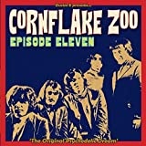 Cornflake Zoo Episode 11: the