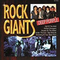 Rock Deep Purple