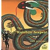 The Rainbow Serpent