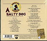A SALTY DOG (2CD DELUXE EXPANDED & REMASTERED EDITION) 画像