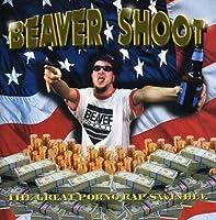 Great Porno Rap Swindle