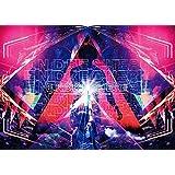 【メーカー特典あり】ENDRECHERI TSUYOSHI DOMOTO LIVE TOUR 2018 (Blu-ray初回仕様) (Sankakuピック付)