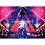 ENDRECHERI TSUYOSHI DOMOTO LIVE TOUR 2018 (Blu-ray初回仕様) (特典なし)