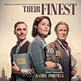Their Finest