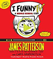 I Funny TV: A Middle School Story
