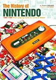 Best NINTENDOカードゲーム - The History of Nintendo 1889-1980: From Playing-cards to Review