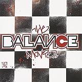 ニューバランス サイズ THE BALANCE MOVIE MIXED BY DJ MISSIE