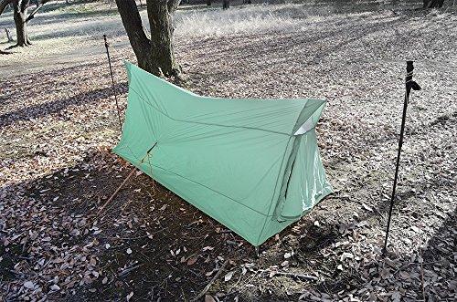 Sankaku Tent ST01