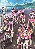 【Amazon.co.jp限定】南鎌倉高校女子自転車部 VOL.1(全巻購入特典:描き下ろし全巻収納BOX」引換シリアルコード付) [Blu-ray]