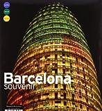 Barcelona Souvenir 画像