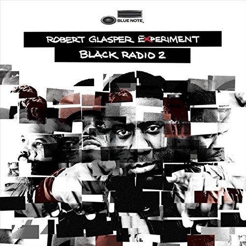 BLACK RADIO 2の詳細を見る