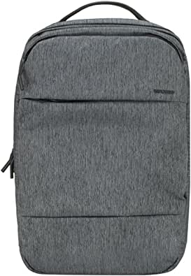 [インケース] Incase City Collection Backpack バックパック [並行輸入品]