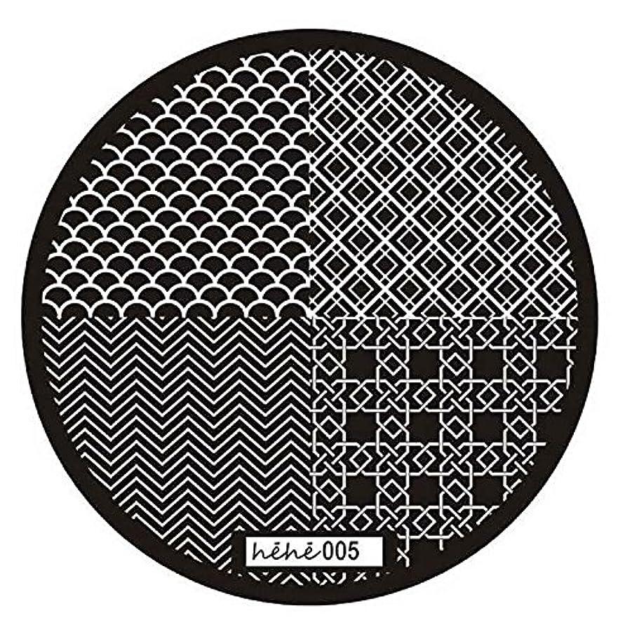 扱うジェスチャーに対処するACAMPTAR ネイルアート イメージスタンププレート マニキュアテンプレート 005