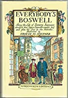 Everybody's Boswell