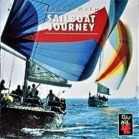 Sailboat Journey 2